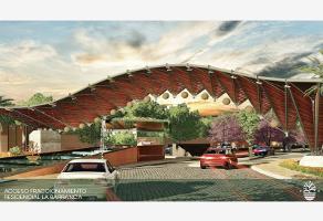Foto de terreno habitacional en venta en  , la barranca, torreón, coahuila de zaragoza, 11930601 No. 01