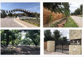 Foto de terreno habitacional en venta en  , la barranca, torreón, coahuila de zaragoza, 12089110 No. 01
