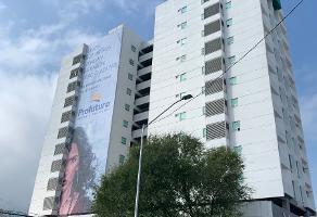 Foto de departamento en venta en la barranca , torres lindavista, guadalupe, nuevo león, 14064078 No. 01