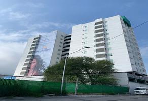 Foto de departamento en venta en la barranca , torres lindavista, guadalupe, nuevo león, 16620775 No. 01