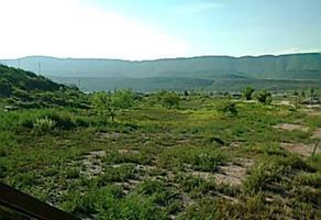 Foto de terreno habitacional en venta en la barrancas , nuevo saltillo, saltillo, coahuila de zaragoza, 9902076 No. 01