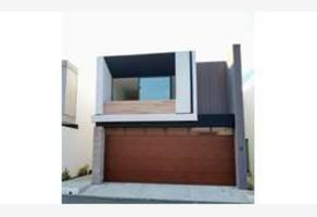 Foto de casa en venta en la blanquilla 537, costa de oro, boca del río, veracruz de ignacio de la llave, 0 No. 01