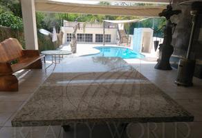 Foto de casa en venta en  , la boca, santiago, nuevo león, 13067143 No. 01