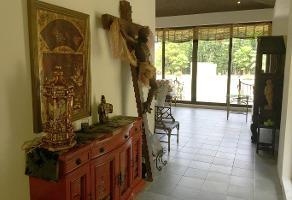 Foto de rancho en venta en  , la boca, santiago, nuevo león, 1332835 No. 01