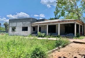 Foto de rancho en venta en  , la boca, santiago, nuevo león, 15568963 No. 01