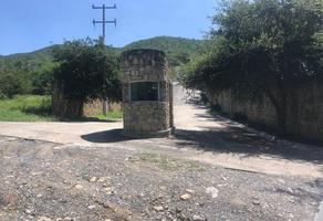 Foto de terreno habitacional en venta en  , la boca, santiago, nuevo león, 15856962 No. 03