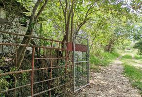 Foto de terreno habitacional en venta en  , la boca, santiago, nuevo león, 18024020 No. 01