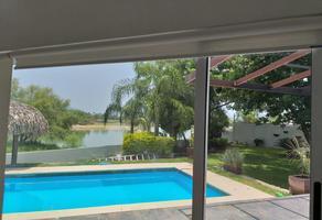 Foto de casa en venta en  , la boca, santiago, nuevo león, 19714260 No. 01