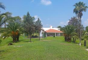 Foto de rancho en venta en  , la boca, santiago, nuevo león, 3002633 No. 01