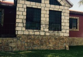 Foto de casa en venta en  , la boca, santiago, nuevo león, 0 No. 01