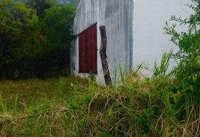 Foto de rancho en venta en  , la boca, santiago, nuevo león, 0 No. 01