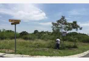 Foto de terreno habitacional en venta en la boca x y x, la boca, santiago, nuevo león, 13255376 No. 01