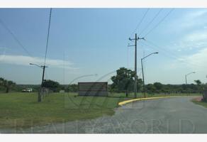 Foto de terreno habitacional en venta en la boca x y x, la boca, santiago, nuevo león, 13255406 No. 01