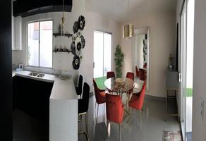 Foto de casa en venta en  , la bodega issste, mexicali, baja california, 0 No. 01