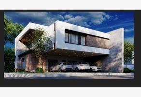 Foto de casa en venta en la bola 123, carolco, monterrey, nuevo león, 0 No. 01