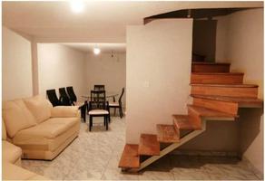 Foto de casa en venta en  , la bomba, chalco, méxico, 0 No. 01
