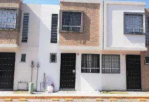 Casas En Venta En La Bomba Lerma México Propiedades Com