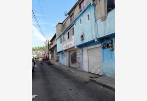 Foto de casa en venta en la brecha 11, la casilda, gustavo a. madero, df / cdmx, 0 No. 01
