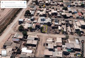 Foto de terreno habitacional en venta en la bufadora , solidaridad mexicali, mexicali, baja california, 0 No. 01