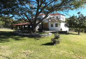 Foto de casa en venta en la caja (rancheria), comala, colima, 28452 , la caja, comala, colima, 0 No. 01