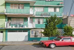 Foto de departamento en venta en la calandria 400, rey nezahualcóyotl, nezahualcóyotl, méxico, 20190044 No. 01
