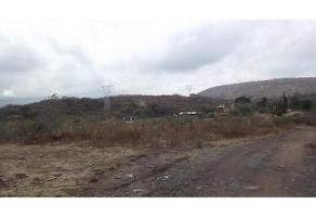 Foto de terreno habitacional en venta en la calera , chapala centro, chapala, jalisco, 5178398 No. 01
