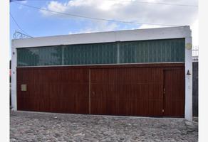 Foto de casa en venta en  , la calera, puebla, puebla, 16953771 No. 01