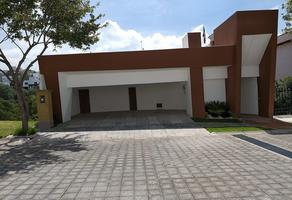 Foto de casa en venta en  , la calera, puebla, puebla, 17851464 No. 01