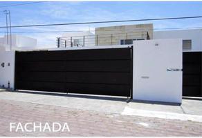 Foto de casa en renta en la calle añada 0, la cañada juriquilla, querétaro, querétaro, 0 No. 01
