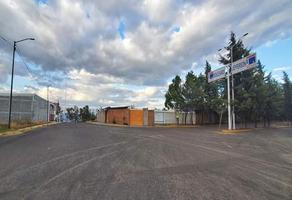 Foto de terreno comercial en venta en la calle de la bandera , rincón del cielo, morelia, michoacán de ocampo, 19610597 No. 01