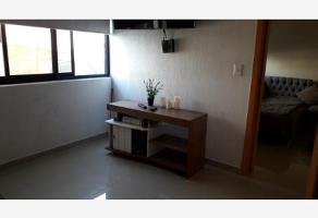 Foto de casa en venta en la calma 3918, las fuentes, zapopan, jalisco, 6868533 No. 02