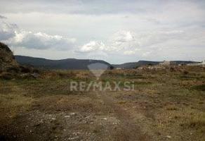 Foto de terreno habitacional en venta en la calma , unidad nacional, querétaro, querétaro, 14217775 No. 01