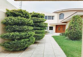 Foto de casa en venta en  , la calma, zapopan, jalisco, 0 No. 01