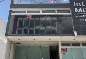 Foto de edificio en renta en  , la calma, zapopan, jalisco, 6897870 No. 01