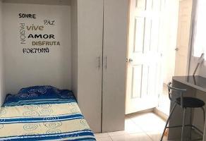 Foto de casa en renta en  , la calma, zapopan, jalisco, 7024675 No. 01