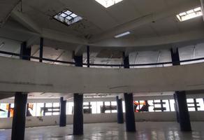 Foto de edificio en renta en la calzada , blanco y cuellar 1ra., guadalajara, jalisco, 14579537 No. 01