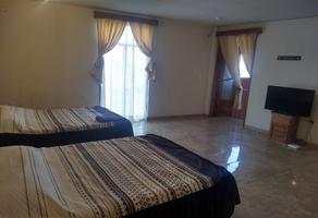 Foto de casa en renta en  , la calzada, guanajuato, guanajuato, 16660961 No. 01