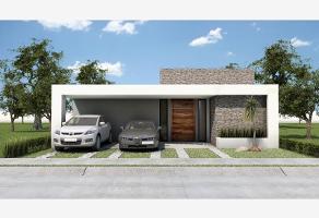 Foto de casa en venta en la campiña ·, la campiña, león, guanajuato, 0 No. 01