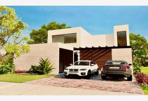 Foto de casa en venta en la campiña 123, la campiña, león, guanajuato, 0 No. 01
