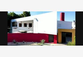 Foto de casa en venta en la campiña 2, el arquito, morelia, michoacán de ocampo, 0 No. 01