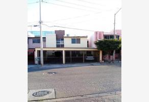 Foto de casa en venta en . ., la campiña, culiacán, sinaloa, 16243222 No. 01