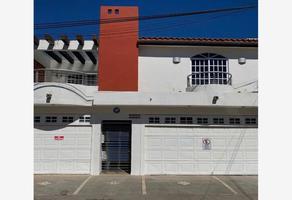 Foto de casa en venta en . ., la campiña, culiacán, sinaloa, 17467759 No. 01