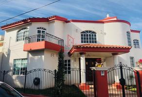 Foto de casa en venta en  , la campiña, culiacán, sinaloa, 17919466 No. 01