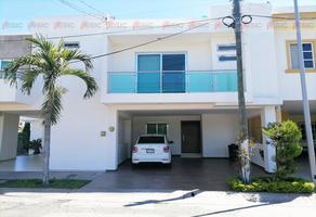 Foto de casa en venta en . , la campiña, culiacán, sinaloa, 0 No. 01