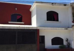 Foto de casa en venta en  , la campiña, culiacán, sinaloa, 2594415 No. 01