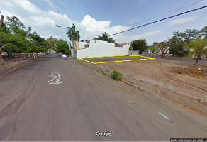 Foto de terreno comercial en venta en  , la campiña, culiacán, sinaloa, 2791889 No. 01