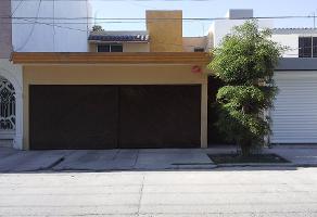 Foto de casa en venta en  , la campiña, culiacán, sinaloa, 3388759 No. 01