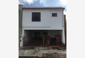 Foto de casa en venta en  , la campiña, culiacán, sinaloa, 4355818 No. 01