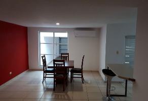 Foto de casa en venta en  , la campiña, culiacán, sinaloa, 4669607 No. 03
