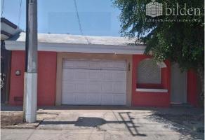 Foto de casa en venta en la campiña , la campiña, culiacán, sinaloa, 4887014 No. 01